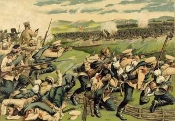 Russo-Japanese War